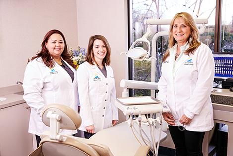 Doctors & Staff   South Shore Dental Group